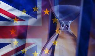 Превръща ли Брекзит Дъблин във финансова столица