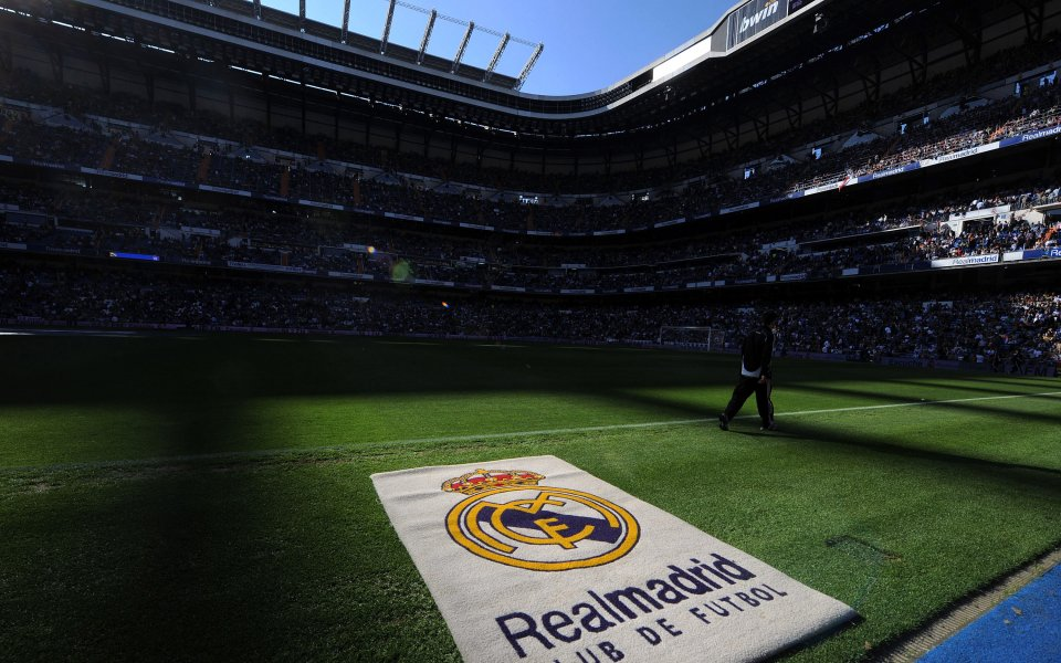 Реал Мадрид разкарва 11 футболисти това лято