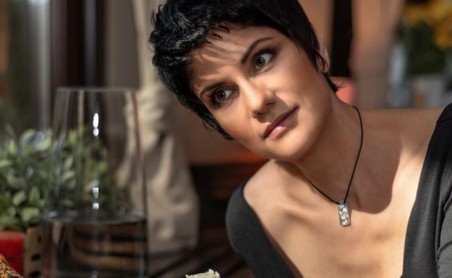 Коя е българката, призната за топ фотограф в САЩ