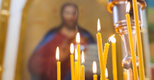 България Св. Синод предложи православието да се включи в избираемите