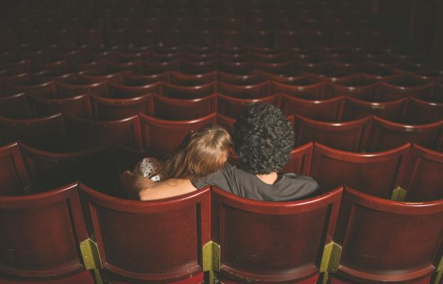 Европейско кино