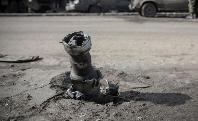 Намериха снаряд под варненска улица, колко опасен е