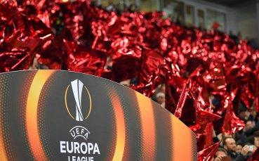 Анкета: Кои два отбора ще играят в Лига Европа от efbet Лига?