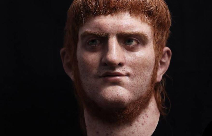 Неговото управление се характеризира с прахосничество и популизъм. През 68г. военен преврат сваля Нерон от престола. Пред заплахата от убийство, той се самоубива на 9 юни 68г.