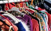 Продават ни употребявани дрехи и бельо като нови