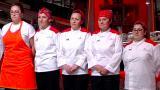 Кой ще се изправи срещу Чилева в битка за оставане в Hell's Kitchen