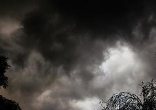 Последиците от тропическия циклон Идай