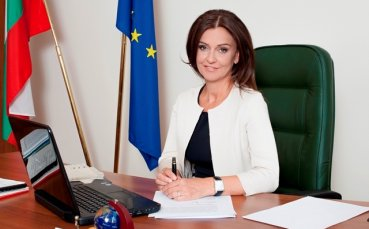 Зам.-министърът на спорта подаде оставка след скандала с апартаментите