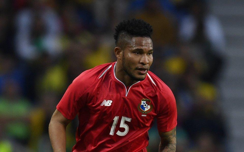 Томас Кристиансен е новият селекционер на националния отбор на Панама,