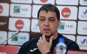 Хубчев преди Косово: Кой не е мотивиран срещу България?