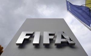 ФИФА обявява огромни промени
