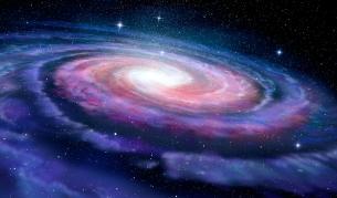 Учени смятат, че има поне 8 извънземни цивилизации - Технологии   Vesti.bg