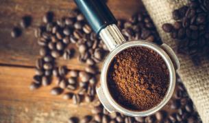 Къде са най-големите любители на кафе