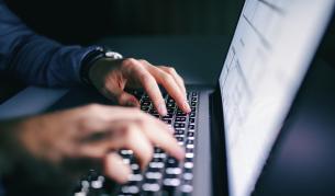 Как да предпазим лаптопа си от прегряване