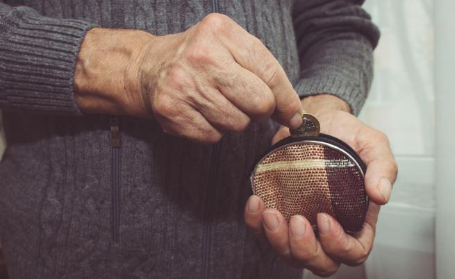 НОИ ще помага при избора на методика при пенсиониране