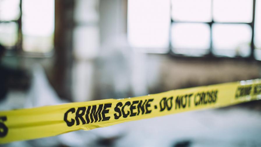 Ясна е самоличността на мъжа, открит мъртъв в центъра на Пловдив