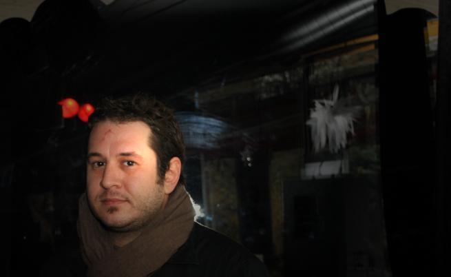 """Почина вокалистът на """"Gravity Co"""" Явор Захариев"""