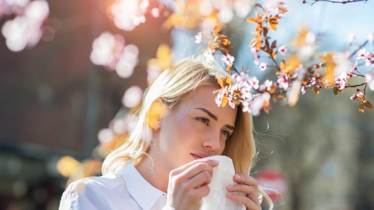 Не е за вярване, но има и такива алергии