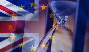 <p><strong>Отложиха Брекзит </strong>до 31 октомври</p>