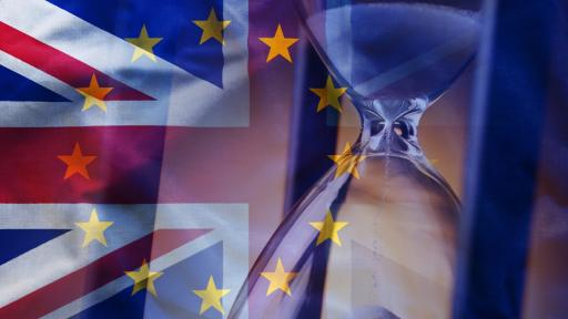 <p>САЩ към Лондон: Излезте от ЕС и ще ви спасим</p>