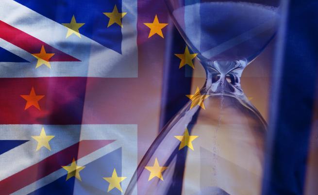Отложиха Брекзит до 31 октомври