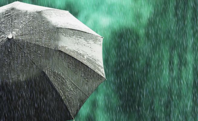 Опасно време в София, Пловдив и още 7 области
