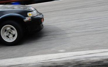 Новата автомобилна власт ще признава всички издадени лицензии от БФАС