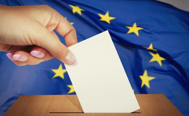 Кой с какъв номер е в бюлетината за евроизборите