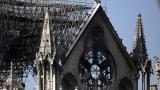 """<p>Кампанията за """"Нотр Дам"""" раздели Франция</p>"""