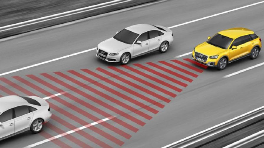 <p>Решение на Европарламента вдига цените на колите</p>