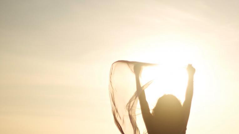 Датата, на която сте родени, влияе върху любовния ви живот. Ето как... (от 16-то до 25-то число)