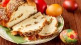 <p>Козунаци, яйца, агнешно – какви са опасностите за Великден</p>