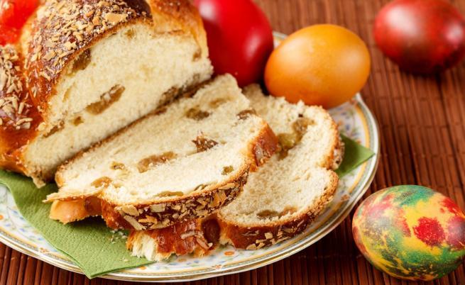 Козунаци, яйца, агнешно – какви са опасностите за Великден