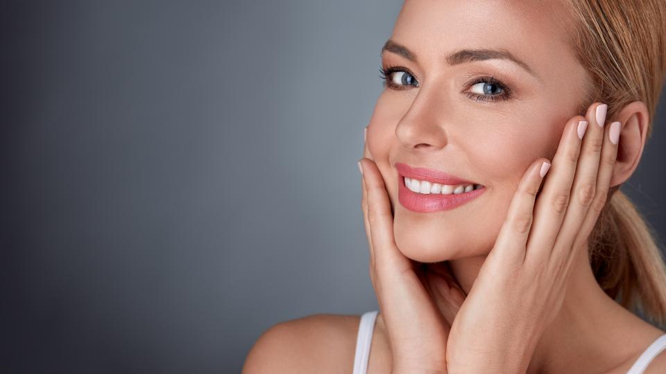10 антиейджинг храни, благоприятни и полезни за жените над 40