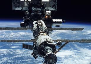 Американска астронавтка ще постави рекорд по престой в Космоса