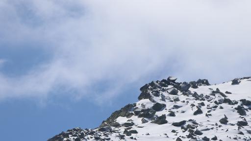 Българин падна и загина в планината Олимп