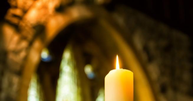 Любопитно Кой празнува имен ден днес, християнски и езически обичаи