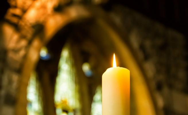 Кой празнува имен ден днес, християнски и езически обичаи