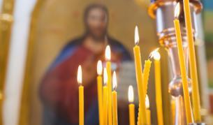 <p>На втория ден след Великден <strong>започва Светлата седмица</strong></p>