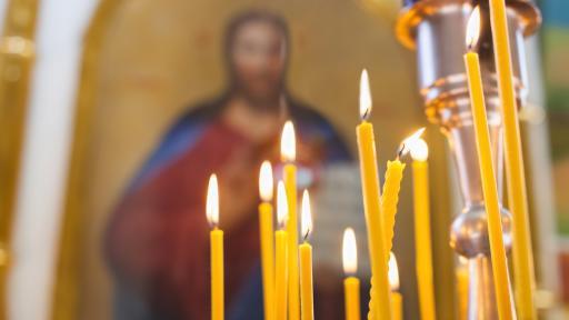 Христос Воскресе! Празнуваме Великден, кои имат имен ден