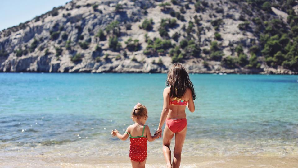 Семейната почивка – утопия или реалност?