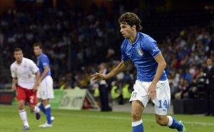 Обявиха италианец за играч на Левски, агентът му увърта