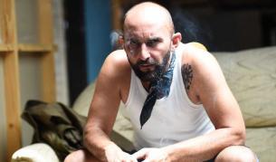 """<p><strong>Христо Петков:</strong> Боят ни с Владо в """"Дяволското гърло"""" не е единственият</p>"""