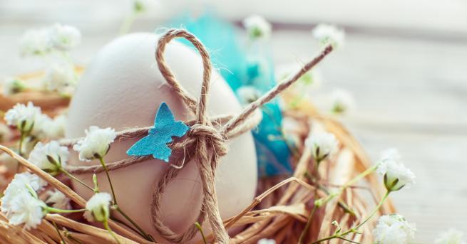 Търсите най-вдъхновяващите и силни цитати за Великден? Ето някои от