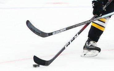 НХЛ вероятно през август и без фенове