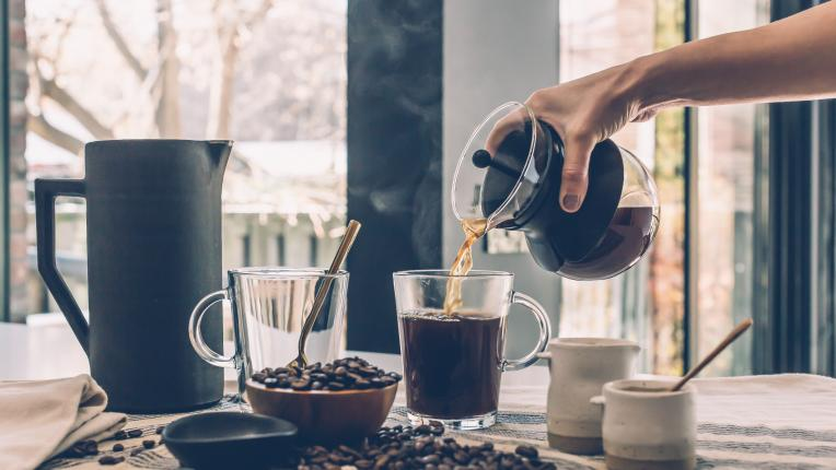 5 сериозни причини да спрете кафето (още днес!)