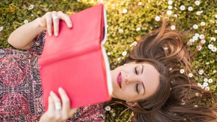 жена книга