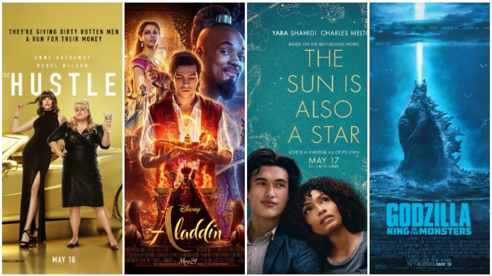 Месечен филмов пътеводител – май 2019 година