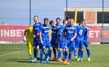 Кметът на Монтана: Срам за българския футбол, ще ни коментират по света