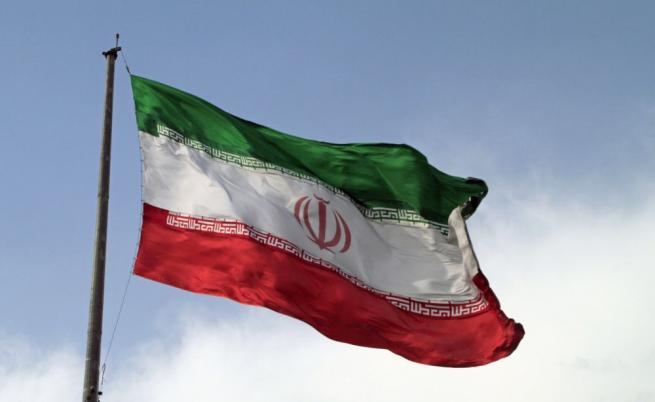 Иран активизира милиции из Близкия изток срещу САЩ